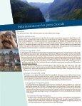 Amsterdam et les magnifiques fjords de la Norvège Amsterdam et ... - Page 4