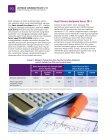 Banci Ekonomi 2011: Profil PKS - SME Corporation Malaysia - Page 4