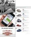 Abordo 96 - Abordo.com.ec - Page 5