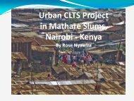Urban CLTS Mathare Slums Nairobi.pdf