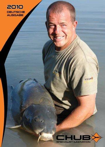 DEUTSCHE AUSGABE - Hardy Fly Fishing