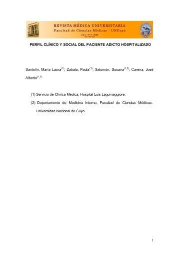 Original Perfil del Paciente Adicto Hospitalizado.docx