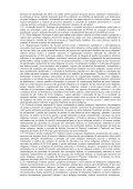 Ministério da Justiça Fundação Nacional do Índio Edital nº ... - Funai - Page 2