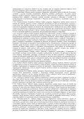 Ministério da Justiça Fundação Nacional do Índio Edital nº ... - Funai - Page 3