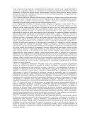 Ministério da Justiça Fundação Nacional do Índio Edital nº ... - Funai - Page 4