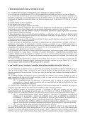 Ministério da Justiça Fundação Nacional do Índio Edital nº ... - Funai - Page 5