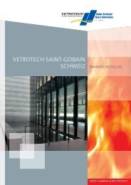 vetro t e c h saint-gobain in ta g we know safety