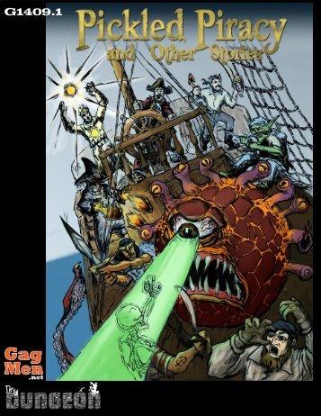 G1409.1-Pickled-Piracy