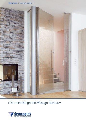 tvin 2 0 120 licht harmonie glast ren gmbh. Black Bedroom Furniture Sets. Home Design Ideas