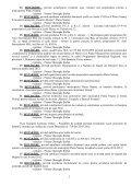 consiliul local al municipiului piatra neamţ - Primaria Piatra-Neamţ - Page 3