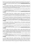 consiliul local al municipiului piatra neamţ - Primaria Piatra-Neamţ - Page 7