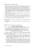 R O Z H O D N U T Í - Horní Počernice - Page 2