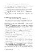 R O Z H O D N U T Í - Horní Počernice - Page 3