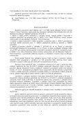 R O Z H O D N U T Í - Horní Počernice - Page 4