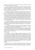 R O Z H O D N U T Í - Horní Počernice - Page 5