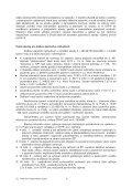 R O Z H O D N U T Í - Horní Počernice - Page 6