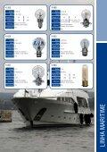 linha maritime - Koomei Lighting - Page 7