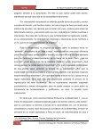consideraciones en torno al ethos capitalista - UAM - Page 4
