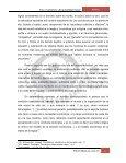consideraciones en torno al ethos capitalista - UAM - Page 5