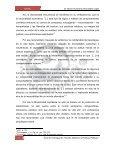 consideraciones en torno al ethos capitalista - UAM - Page 6