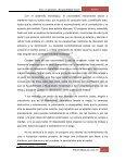 consideraciones en torno al ethos capitalista - UAM - Page 7