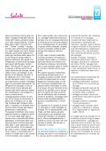 Scarica il pdf - Diagnosi e Terapia - Page 2