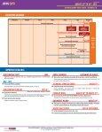 1408-JX-AMATEUR-ALL - Page 3