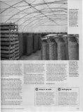 'Metvoorkiemen pootgoed eerder aan de maat' - Webkey - Page 2