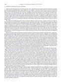 619K .pdf - Cognitive Science Research Unit - Page 2