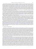 619K .pdf - Cognitive Science Research Unit - Page 3