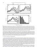 619K .pdf - Cognitive Science Research Unit - Page 4