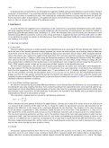619K .pdf - Cognitive Science Research Unit - Page 6