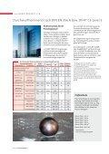 SGG STADIP PROTECT® - Saint-Gobain Glass - Seite 4