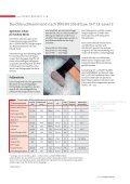 SGG STADIP PROTECT® - Saint-Gobain Glass - Seite 5