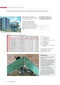 SGG STADIP PROTECT® - Saint-Gobain Glass - Seite 6