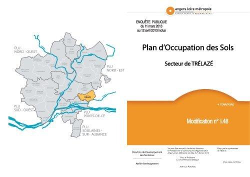 Modif I-48.indd - Angers Loire Métropole
