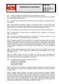 CARGADOR DE BATERIAS ETN 036 - Epe - Page 3