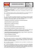 CARGADOR DE BATERIAS ETN 036 - Epe - Page 5