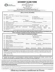 2011-2012 Accident Claim Form.pdf