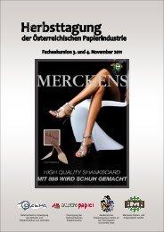 Programm Herbsttagung Merckens Letztstand 21 7 (2 - ÖZEPA