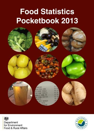 foodpocketbook-2013report-19sep13