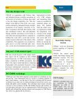 CSR Iran Newsletter - CSR360 Global Partner Network - Page 2