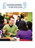 Student Services Plan - Mount Royal University - Page 3