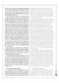 Artigo Técnico - Aspectos mecanísticos de ... - Revista O Papel - Page 2