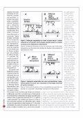 Artigo Técnico - Aspectos mecanísticos de ... - Revista O Papel - Page 3