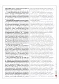 Artigo Técnico - Aspectos mecanísticos de ... - Revista O Papel - Page 4