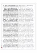 Artigo Técnico - Aspectos mecanísticos de ... - Revista O Papel - Page 5