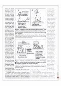 Artigo Técnico - Aspectos mecanísticos de ... - Revista O Papel - Page 6