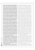 Artigo Técnico - Aspectos mecanísticos de ... - Revista O Papel - Page 7