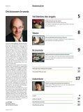 Context N° 5 2011 - Validation des acquis (PDF, 6830 kb) - Sec Suisse - Page 3